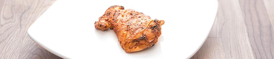 27-entre-escalope-poulet