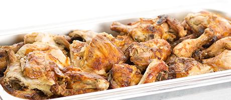header_poulet_menugroupe