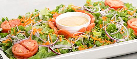 header_salade_menugroupe