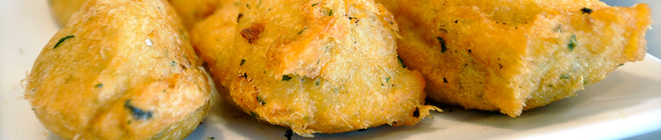 menu_croquettes_header