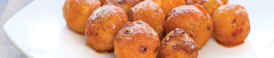 menu_patates_header