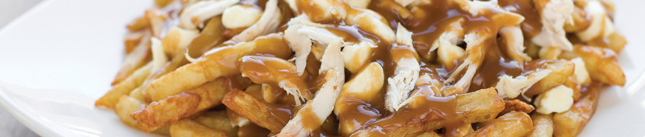 menu_poutine_header