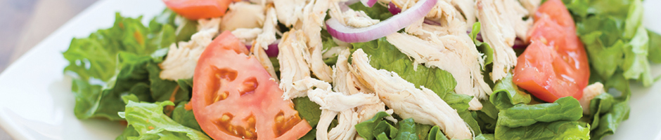 menu_salade_header