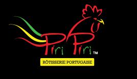 Piri Piri | Frais, généreux & abordable | Rotisserie Portugaise
