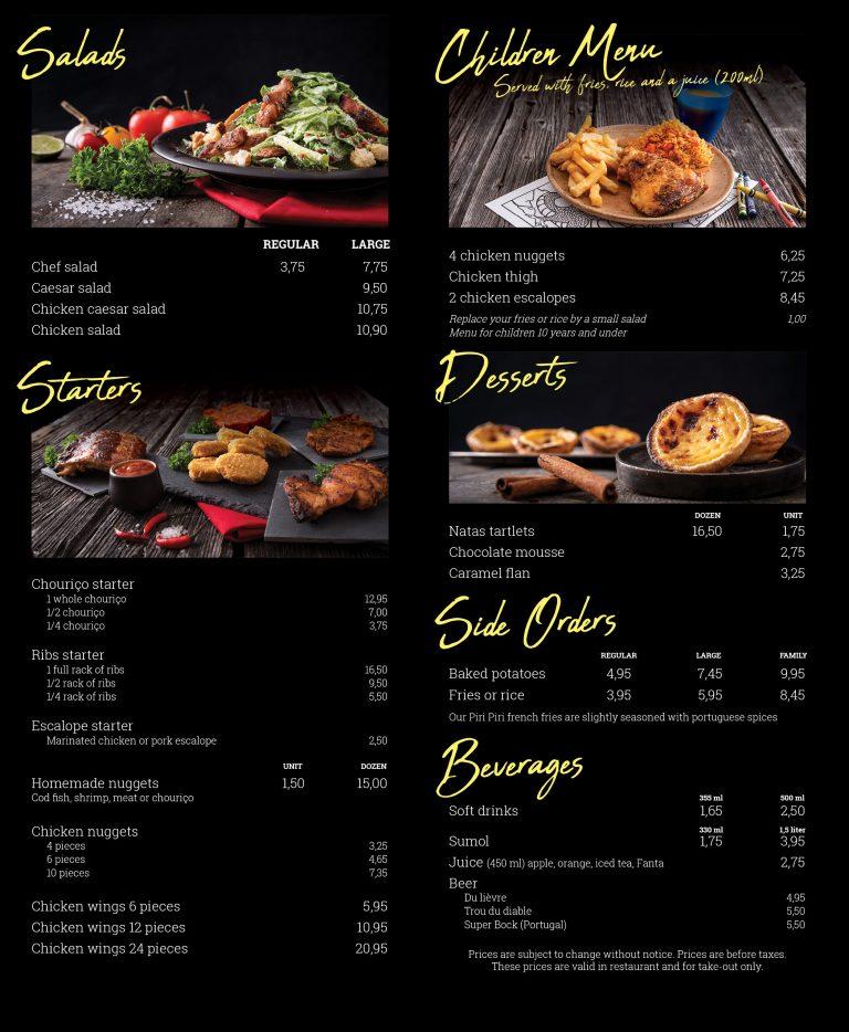 piri_menu_en-02